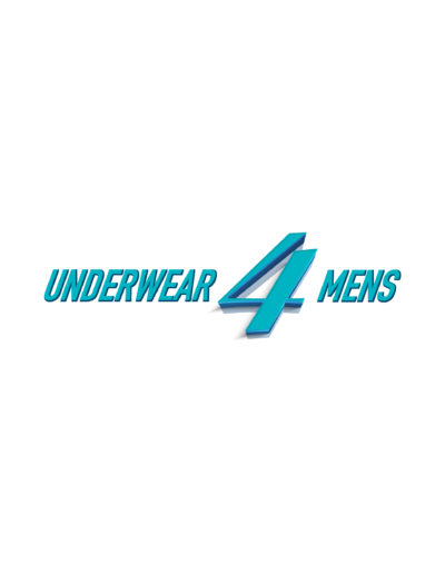 logo-underwear4mens