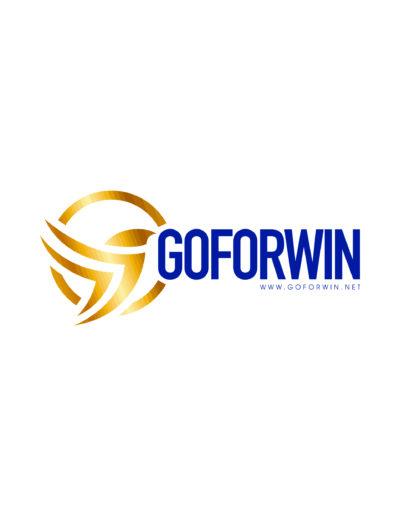 logo-goforwin