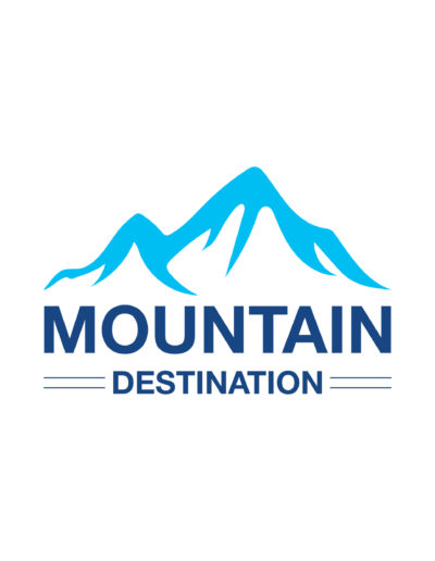 logo-montain-destination
