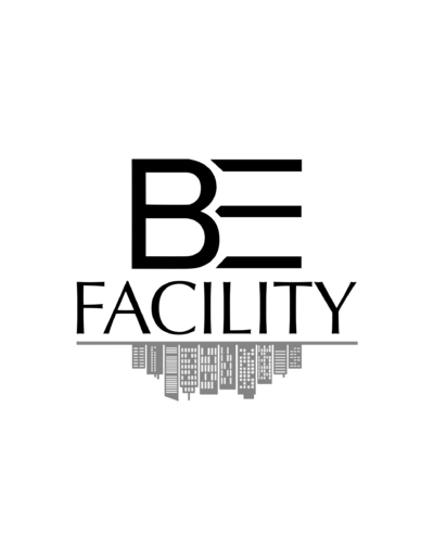 logo-be-facility
