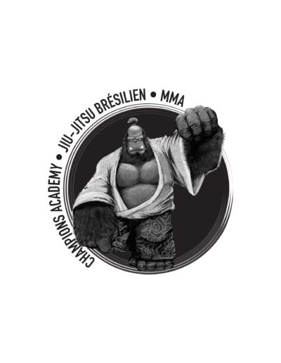 logo-champions-academy