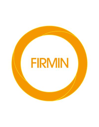 logo-firmin