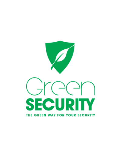 logo-green-security