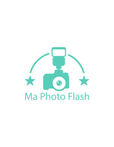 logo-ma-photo-flash2