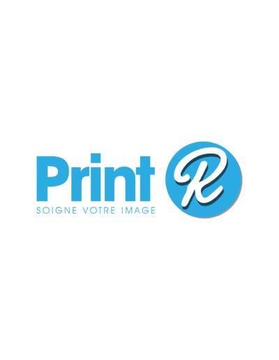 logo-printR