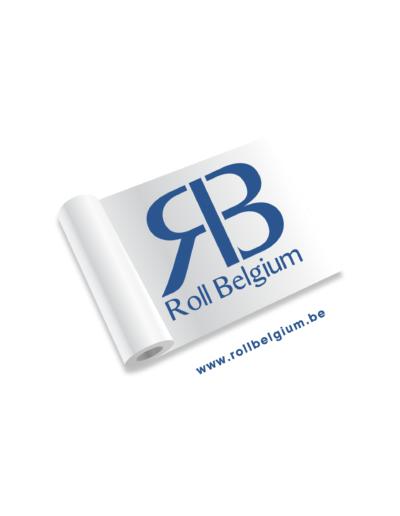 logo-roll-belgium