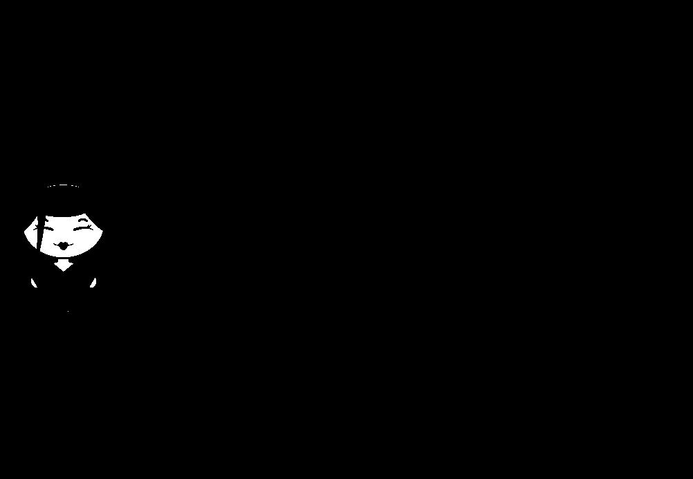 media_015